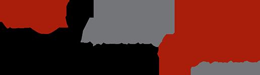 Attorney Javier Marcos Logo