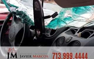 Wrongful death   Attorney Javier Marcos   713.999.4444