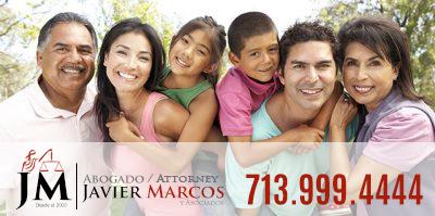 Attorney for Hispanics   Attorney Javier Marcos   713.999.4444