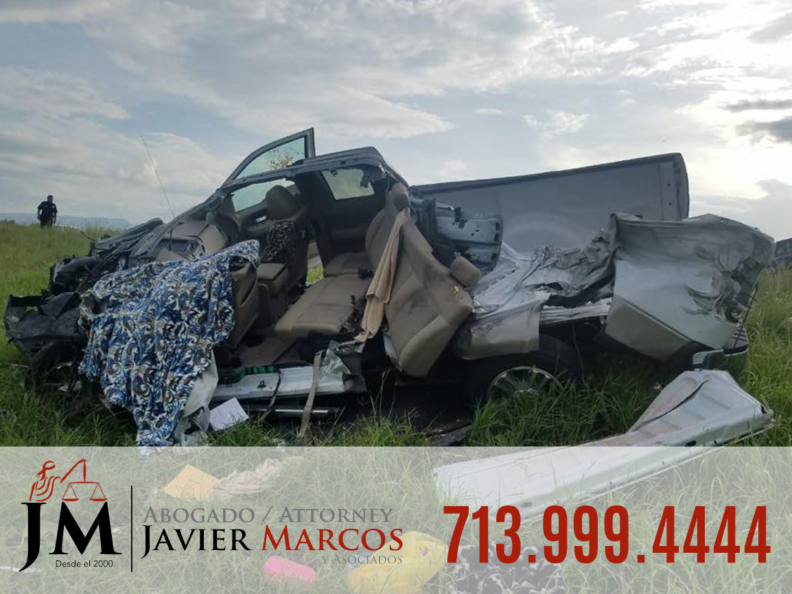 Wrongful death attorney   Attorney Javier Marcos   713.999.4444