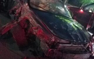 Car Wreck Lawyer | Attorney Javier Marcos | 713.999.4444