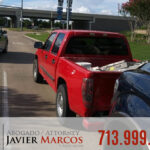Who is Held Liable after and Uber or Lyft Accident? | Attorney Javier Marcos