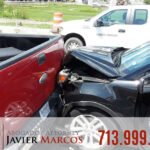 Lyft Accident Lawyer | What to do If You Are a Passenger in a Lyft Accident?