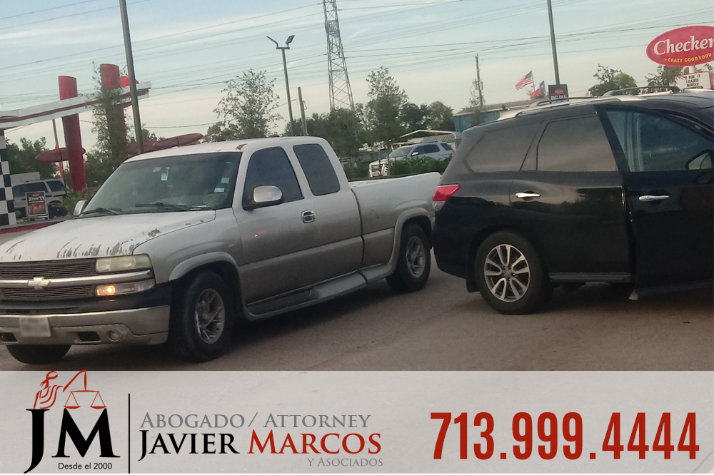 Texas Accident Lawyer   Attorney Javier Marcos