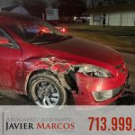 Pain and Suffering after a Car Accident   Attorney Javier Marcos