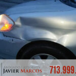 Uber Related Crimes Increasing | Attorney Javier Marcos