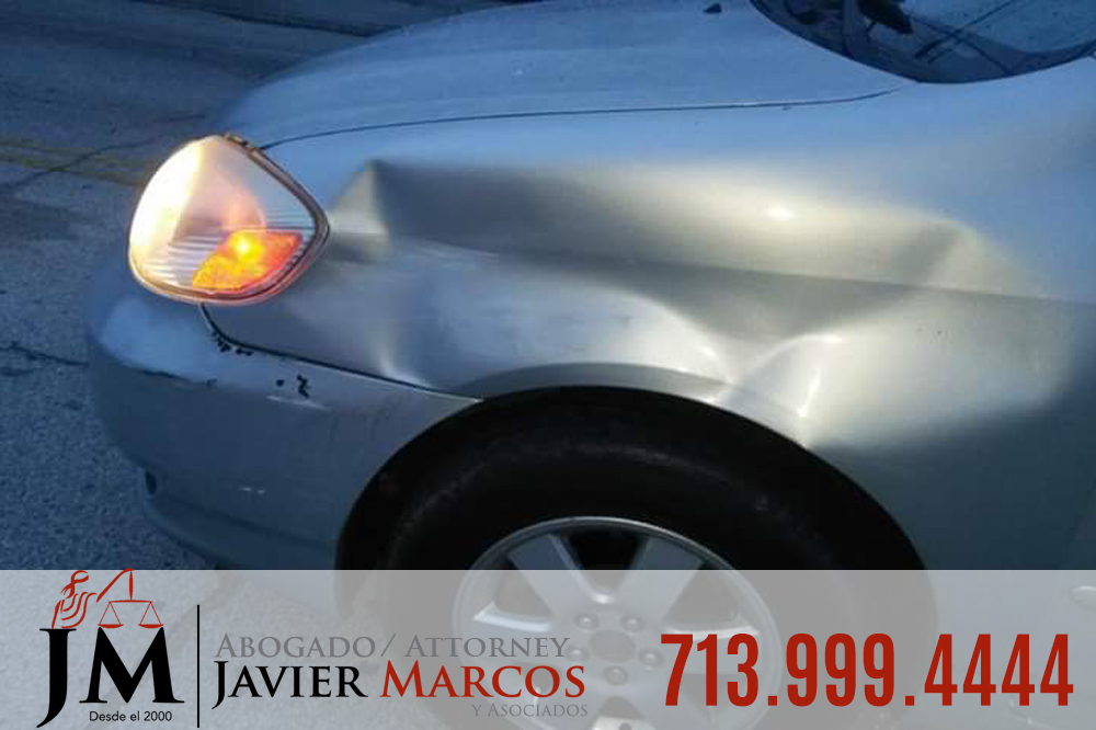 Uber related crimes | Attorney Javier Marcos | 713.999.4444