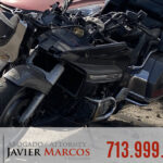 Everything You Need to Know About Motorcycle Laws   Attorney Javier Marcos