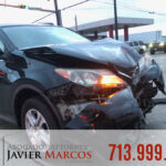 Food Delivery Accidents   Riders Causing Unsafe Roads   Attorney Javier Marcos