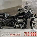 Distracted Driving – Leading Cause of Motorcycle Accidents   Attorney Javier Marcos